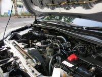 Toyota Kijang Innova G Bensin MT Manual 2016 (IMG_0043.JPG)