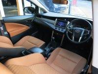 Toyota Innova G Bensin MT Manual 2016 (IMG_0027.JPG)