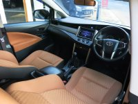 Toyota Kijang Innova G Bensin MT Manual 2016 (IMG_0027.JPG)