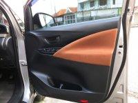 Toyota Kijang Innova G Bensin MT Manual 2016 (IMG_0015.JPG)