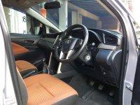 Toyota Kijang Innova G Bensin MT Manual 2016 (IMG_0016.JPG)