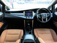 Toyota Innova G Bensin MT Manual 2016 (IMG_0028.JPG)