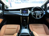 Toyota Kijang Innova G Bensin MT Manual 2016 (IMG_0028.JPG)
