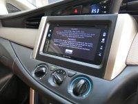 Toyota Innova G Bensin MT Manual 2016 (IMG_0019.JPG)