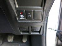 Toyota Kijang Innova G Bensin MT Manual 2016 (IMG_0022.JPG)