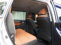 Toyota Kijang Innova G Bensin MT Manual 2016 (IMG_0034.JPG)