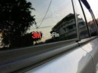 Toyota Kijang Innova G Bensin MT Manual 2016 (IMG_0038.JPG)