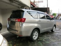 Toyota Kijang Innova G Bensin MT Manual 2016 (IMG_0009.JPG)
