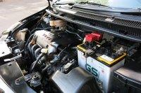 Toyota Vios Facelift MT Manual 2012 (IMG_0114.JPG)