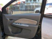 Toyota Vios Facelift MT Manual 2012 (IMG_0077.JPG)