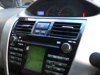 Toyota Vios Facelift MT Manual 2012 (IMG_0084.JPG)