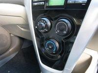 Toyota Vios Facelift MT Manual 2012 (IMG_0082.JPG)