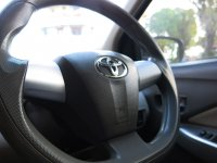 Toyota Vios Facelift MT Manual 2012 (IMG_0085.JPG)
