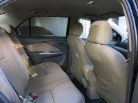Toyota Vios Facelift MT Manual 2012 (IMG_0089.JPG)