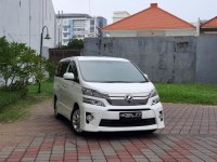 Toyota Vellfire ZG premium sound tahun 2013 (IMG-20210529-WA0025.jpg)