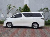Toyota Vellfire ZG premium sound tahun 2013 (IMG-20210529-WA0036.jpg)