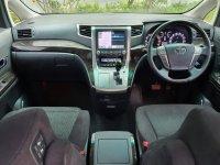 Toyota Vellfire ZG premium sound tahun 2013 (IMG-20210529-WA0031.jpg)