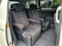 Toyota Vellfire ZG premium sound tahun 2013 (IMG-20210529-WA0029.jpg)
