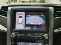 Toyota Vellfire ZG premium sound tahun 2013 (IMG-20210529-WA0032.jpg)