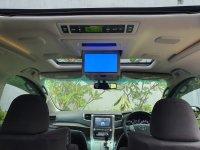 Toyota Vellfire ZG premium sound tahun 2013 (IMG-20210529-WA0033.jpg)