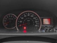 Toyota: Dp 12jt Calya G manual 2017 unit siap pake (IMG-20210528-WA0122.jpg)