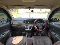 Toyota: Dp 12jt Calya G manual 2017 unit siap pake (IMG-20210528-WA0123.jpg)