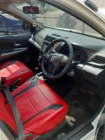 Toyota Avanza Veloz 1.5 AT 2016 DP Minim (IMG-20210531-WA0074.jpg)