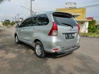 Cash/kredit Toyota New Avanza G manual 2014 (IMG-20210502-WA0028.jpg)