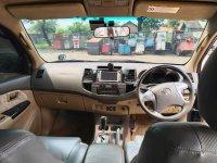 Toyota Fortuner VNT TRD 2013 AT Diesel (IMG-20210518-WA0050.jpg)