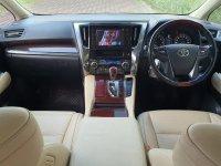 Toyota Alphard G atpm tahun 2017 (IMG-20210608-WA0032.jpg)