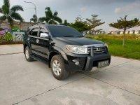 Toyota: Kredit murah Fortuner G luxury metic 2009 istimewa (IMG-20210608-WA0066.jpg)