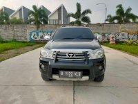Toyota: Kredit murah Fortuner G luxury metic 2009 istimewa (IMG-20210608-WA0065.jpg)