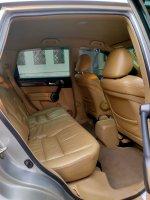 Toyota: Kredit murah Fortuner G luxury metic 2009 istimewa (IMG-20210608-WA0078.jpg)