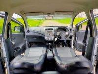 Toyota: Murah meriah Agya G manual 2014 siap pake (IMG-20210607-WA0083.jpg)