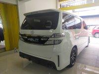 Toyota Vellfire GS premium sound tahun 2013 (IMG20210611084717.jpg)