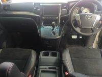 Toyota Vellfire GS premium sound tahun 2013 (IMG20210611084843.jpg)