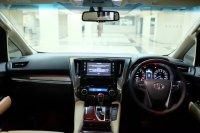 2016 Toyota Alphard G ATPM 2.5 New Model TDP 212jt (B9CD5EC7-FA1A-4B66-BA68-6EE5D9273051.jpeg)
