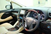 2016 Toyota Alphard G ATPM 2.5 New Model TDP 212jt (0101A699-EF16-4CFA-9BC9-AB2F94A9D5F4.jpeg)