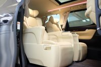2016 Toyota Alphard G ATPM 2.5 New Model TDP 212jt (2A7BE2C7-B3FB-458A-A82D-F6C15C8DC563.jpeg)