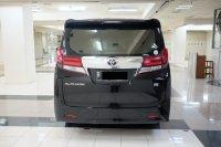 2016 Toyota Alphard G ATPM 2.5 New Model TDP 212jt (2BC1184B-5596-4DCF-BC27-D78AC4C8ED0F.jpeg)