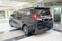 2016 Toyota Alphard G ATPM 2.5 New Model TDP 212jt (9EE6BB21-F463-4466-AFAC-1B271285EF49.jpeg)