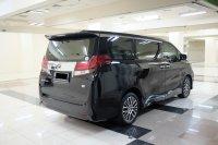 2016 Toyota Alphard G ATPM 2.5 New Model TDP 212jt (861AA381-02DB-4F7A-A258-65E1CF9CF5DC.jpeg)