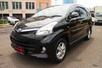 Jual Toyota: Avanza Veloz Luxury ASLI AT 2015