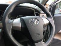 Toyota Calya G AT Matic 2017 (IMG_0013.JPG)