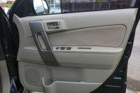 Toyota Rush G AT Matic 2011 (Rush G AT 2011 L1479BS (4).JPG)