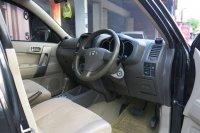 Toyota Rush G AT Matic 2011 (Rush G AT 2011 L1479BS (3).JPG)