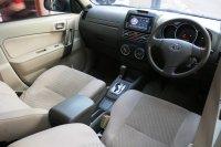Toyota Rush G AT Matic 2011 (Rush G AT 2011 L1479BS (11).JPG)