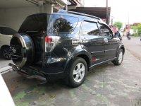 Toyota Rush G AT Matic 2011 (Rush G AT 2011 L1479BS (16).JPG)