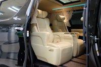 2015 Toyota Alphard G ATPM 2.5 New Model Terawat seperti baru DP 212jt (OYZR5921.JPG)