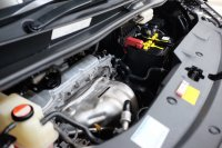 2015 Toyota Alphard G ATPM 2.5 New Model Terawat seperti baru DP 212jt (IPAC5471.JPG)